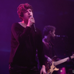 The_Kooks_Hollywood_Palladium (13)