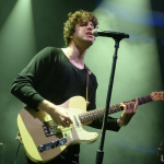 The_Kooks_Hollywood_Palladium (2)