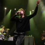 The_Kooks_Hollywood_Palladium (4)