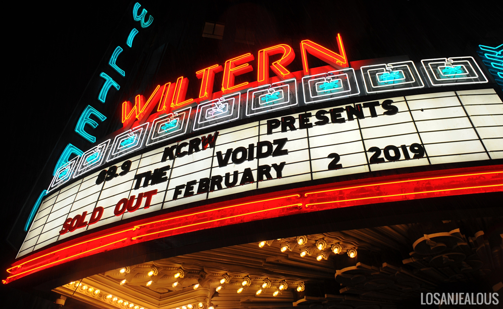 The_Voidz_Wiltern_Theatre (11)