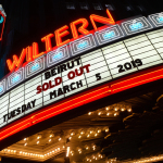 Beirut_The_Wiltern (13)