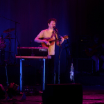 Beirut_The_Wiltern (4)