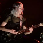 Better_Oblivion_Community_Center (13)
