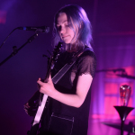 Better_Oblivion_Community_Center (14)