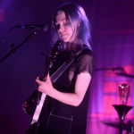 Better_Oblivion_Community_Center (141)