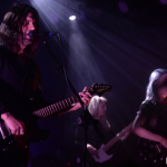 Better_Oblivion_Community_Center (4)