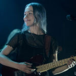 Better_Oblivion_Community_Center (6)
