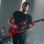 Foals_Shrine_Expo_Hall (11)
