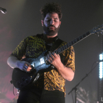 Foals_Shrine_Expo_Hall (8)