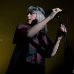 Ladytron_The_Fonda (10)