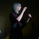 Ladytron_The_Fonda (11)