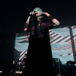 Ladytron_The_Fonda (5)