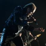 Peter_Murphy_The_Novo (5)