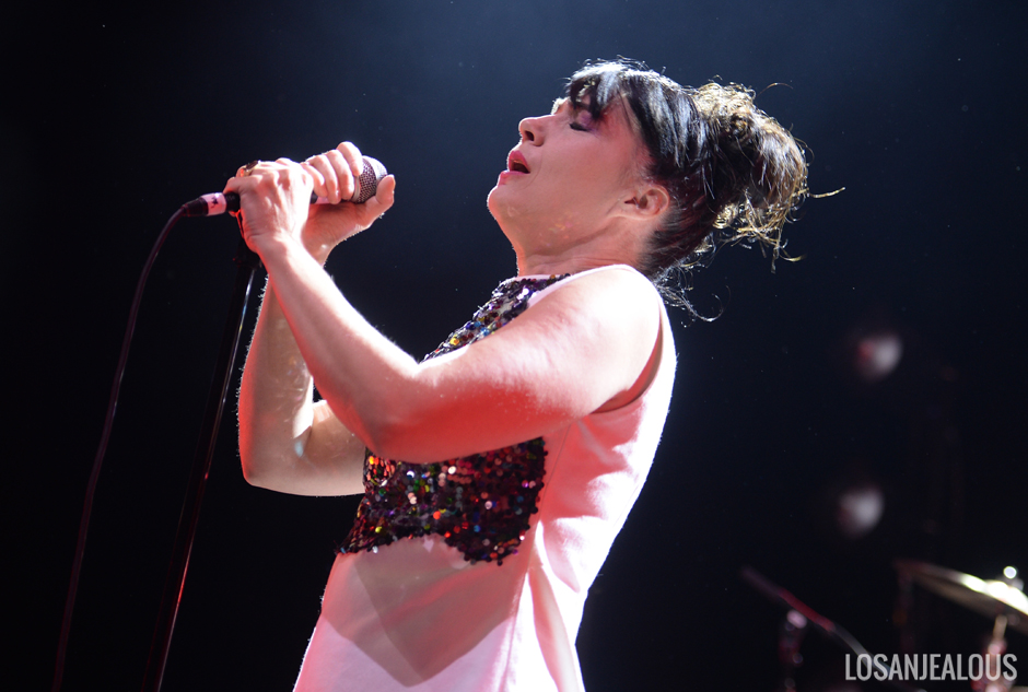 Bikini_Kill_Hollywood_Palladium (1)