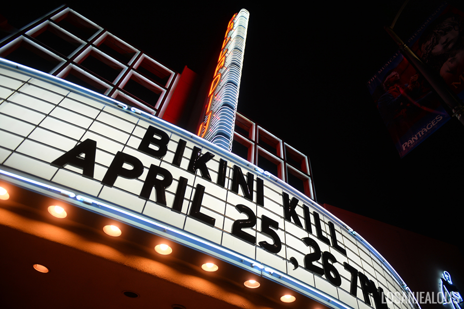 Bikini_Kill_Hollywood_Palladium (17)
