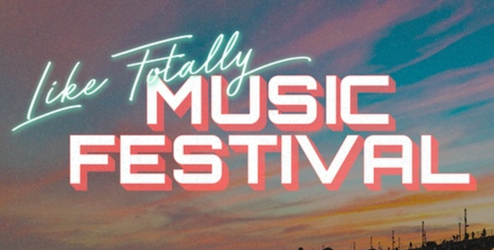 Like_Totally_Music_Festival_feat