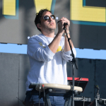Grizzly_Bear_Just_Like_Heaven (4)