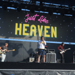 Grizzly_Bear_Just_Like_Heaven (9)