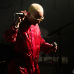 Hot_Chip_El_Rey_Theatre (12)