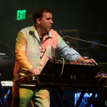 Hot_Chip_El_Rey_Theatre (6)