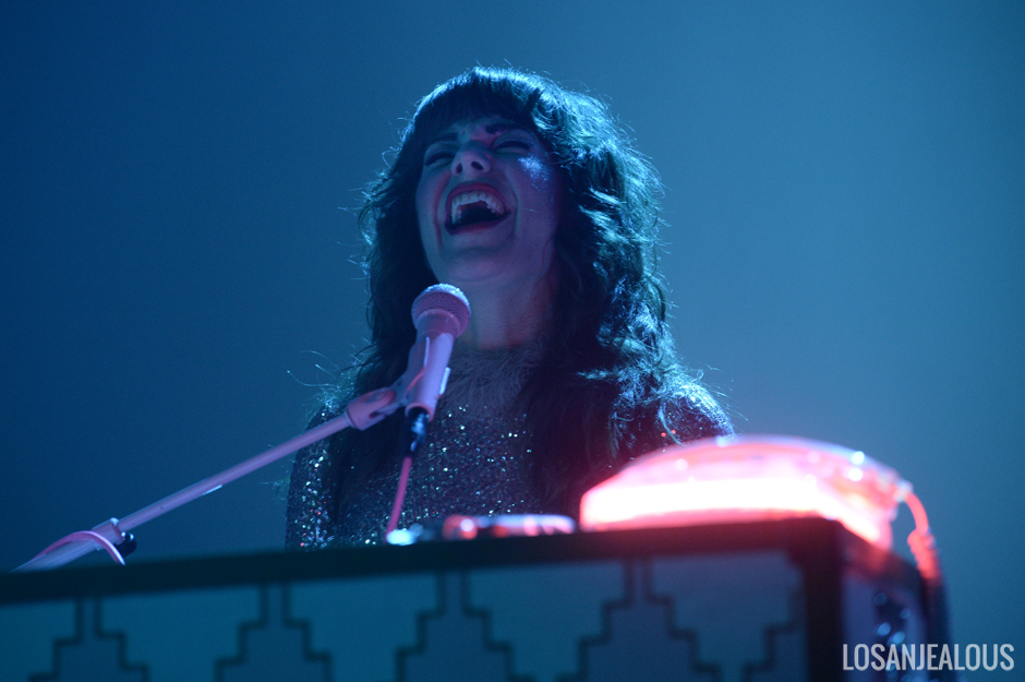Jenny_Lewis_Hollywood_Palladium (1)