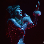 Jenny_Lewis_Hollywood_Palladium (15)
