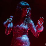 Jenny_Lewis_Hollywood_Palladium (16)