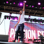 Passion_Pit_Just_Like_Heaven (6)