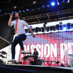 Passion_Pit_Just_Like_Heaven (7)