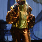 Santigold_Hollywood_Palladium (7)