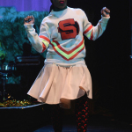 Santigold_Hollywood_Palladium (8)