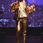 Santigold_Hollywood_Palladium (9)