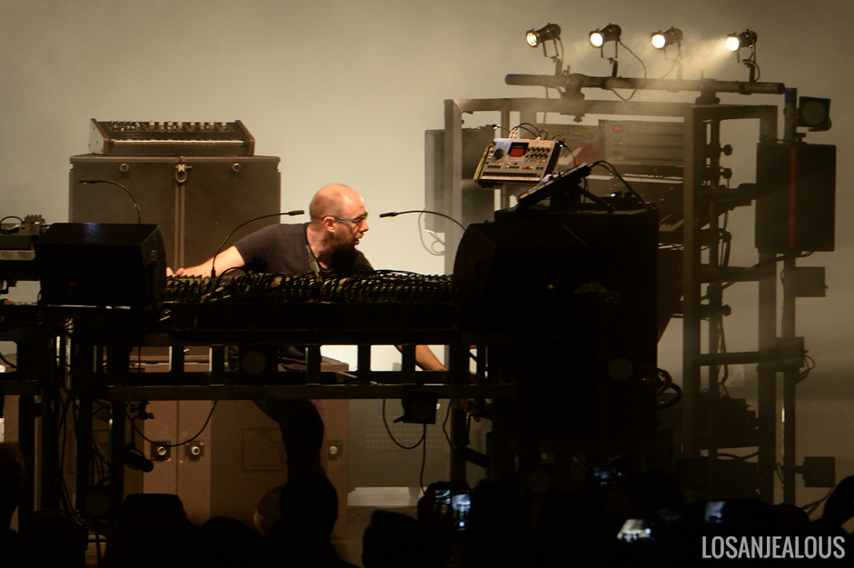 The_Chemical_Brothers_Greek_Theatre (2)