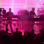 The_Chemical_Brothers_Greek_Theatre (3)