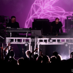 The_Chemical_Brothers_Greek_Theatre (4)