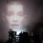 The_Chemical_Brothers_Greek_Theatre (5)