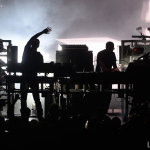 The_Chemical_Brothers_Greek_Theatre (6)
