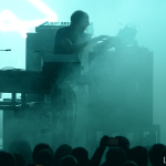 The_Chemical_Brothers_Greek_Theatre (7)
