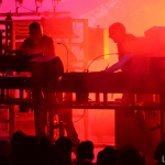 The_Chemical_Brothers_Greek_Theatre (9)