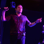 The_Twilight_Sad_Teragram_Ballroom (10)
