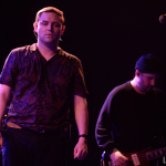 The_Twilight_Sad_Teragram_Ballroom (14)