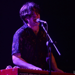 Sons_of_an_Illustrious_Father_Teragram_Ballroom (13)