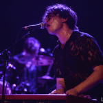Sons_of_an_Illustrious_Father_Teragram_Ballroom (14)