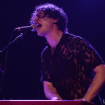 Sons_of_an_Illustrious_Father_Teragram_Ballroom (15)
