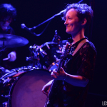 Sons_of_an_Illustrious_Father_Teragram_Ballroom (9)