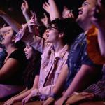 Troye_Sivan_Go_West_Fest (18)