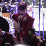 Troye_Sivan_Go_West_Fest (4)