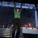 Cage_The_Elephant_FivePoint_Amphitheatre (11)