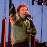 Cage_The_Elephant_FivePoint_Amphitheatre (13)
