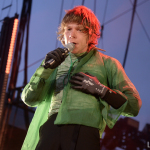 Cage_The_Elephant_FivePoint_Amphitheatre (16)